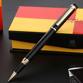 Bút cao cấp