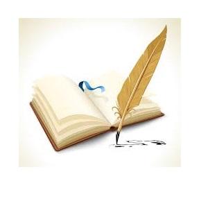 Sách - Truyện